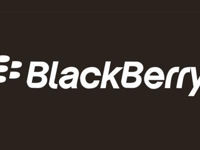 BlackBerry fortalece su apuesta por la seguridad en informática empresarial