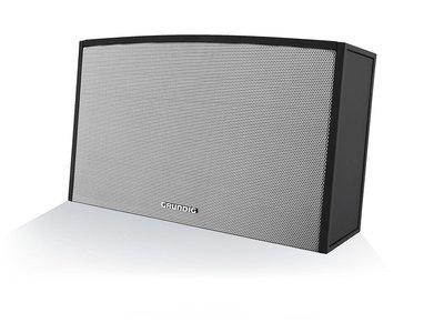Altavoz Bluetooth Grundig GSB500 por 71 euros y envío gratis