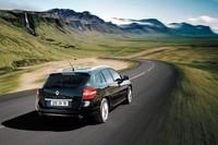 Vídeos del Renault Laguna