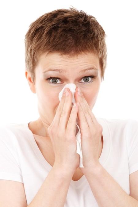 Allergy 18656 960 720