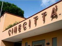 Cinecittá abre sus puertas al público
