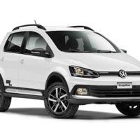 Volkswagen CrossFox Edición 10 años: precios, versiones y equipamiento en México