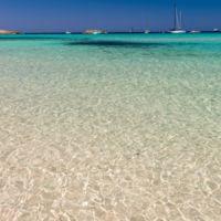 Ses Illetes (Formentera)