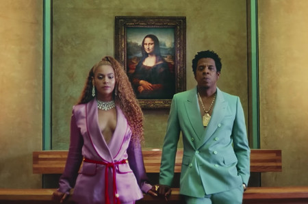 Beyonce Jay Z The Carters Mv Vid 2018 Billboard 1548