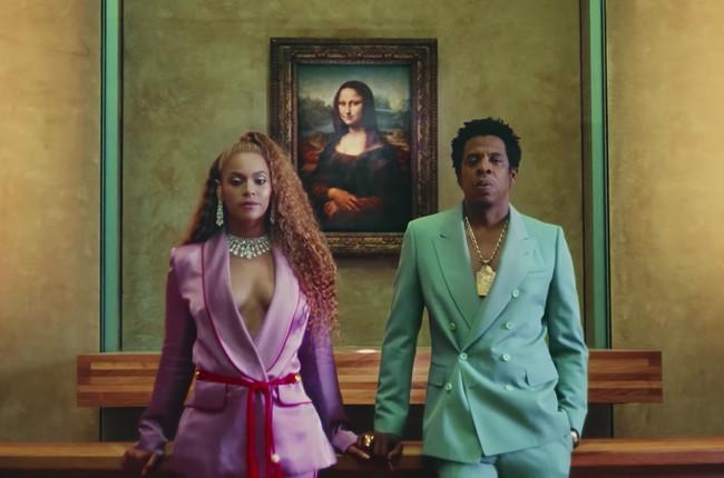 Beyonce Jay Z The Carters Mv Vid 2018 Billboard 1548