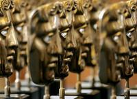 Nominaciones a los Bafta 2009