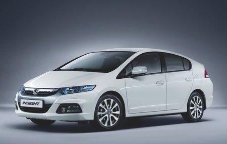 Honda-Insight-2012-01