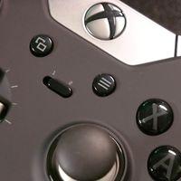 El nuevo Xbox Elite Controller V2 existe, según The Verge. Esto es lo que sabemos hasta ahora