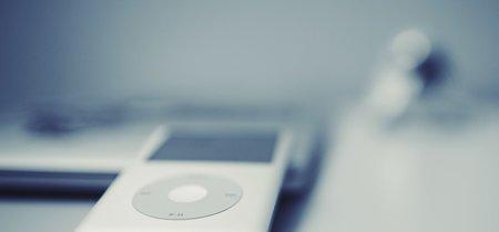Las noticias sobre la muerte del formato MP3 han sido enormemente exageradas