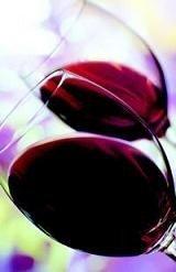 catar_vinos01.jpg