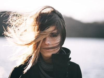 Claves para lograr mejores retratos aprovechando la luz natural
