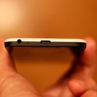 ¡Muerte al jack 3.5 mm! Intel quiere sustituirlo por el USB Type-C