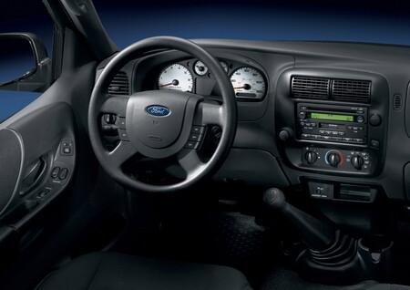 Ford Debe Retirar 3 Millones De Autos Por Ordenes De La Nhtsa 2