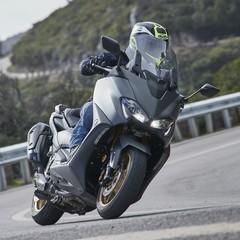 Foto 17 de 30 de la galería yamaha-tmax-560-2020-prueba-1 en Motorpasion Moto