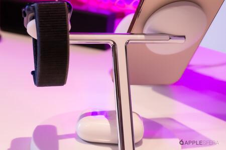 Belkin Boost Charge Pro Analisis Applesfera 03