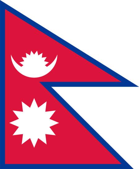 23 Nepal