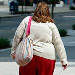 ¿La mujer engorda gracias a la pareja estable?