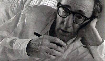 Woody Allen obligado a cambiar sus diálogos
