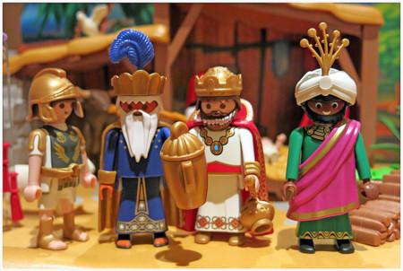 """Los Reyes Magos son más """"magos"""" que nunca con nuestro Cazando Gangas"""