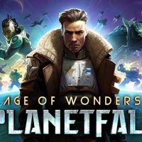 Age of Wonders: Planetfall fija su fecha de lanzamiento para agosto. Estos serán los contenidos de sus ediciones