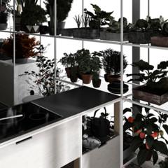 Foto 11 de 21 de la galería meccanica-un-sistema-de-almacenaje-muy-versatil-y-minimalista en Decoesfera