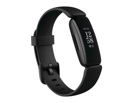 Fitbit Inspire 2 Oficial Diseno Pantalla