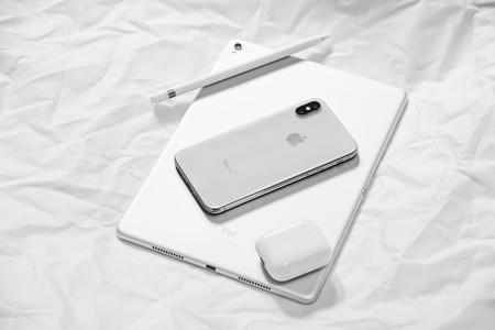 Apple libera la Golden Master de iOS 13.5, iPadOS 13.5, tvOS 13.4.5 y Xcode 11.5 y la versión final de watchOS 6.2.5 [ACTUALIZADO]