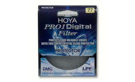 Hoyapro1digital