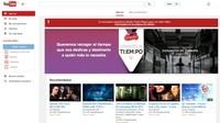 Después de 67 días de censura, Youtube ya se puede volver a ver en Turquía