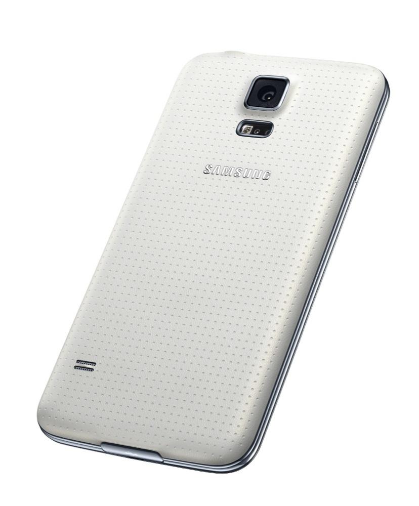 Foto de Samsung Galaxy S5 (59/94)