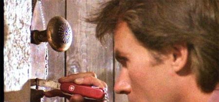 Quiero ser el MacGyver de los teléfonos móviles, ¿qué debo saber?