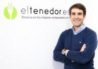 TripAdvisor cerca de comprar ElTenedor, empresa líder en España de reservas online en restaurantes