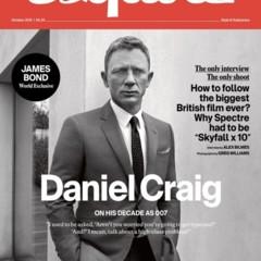daniel-craig-fotos-para-esquire-septiembre-2015