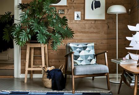 Ikea Plantas 2
