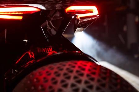 Bmw Motorrad Vision Next 100 Concept 05