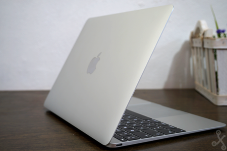 Macbook 2015 Analisis 3