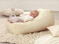Hamaca-colchón de Mothercare