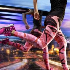 Foto 1 de 17 de la galería adidas-energy-boost en Trendencias Belleza