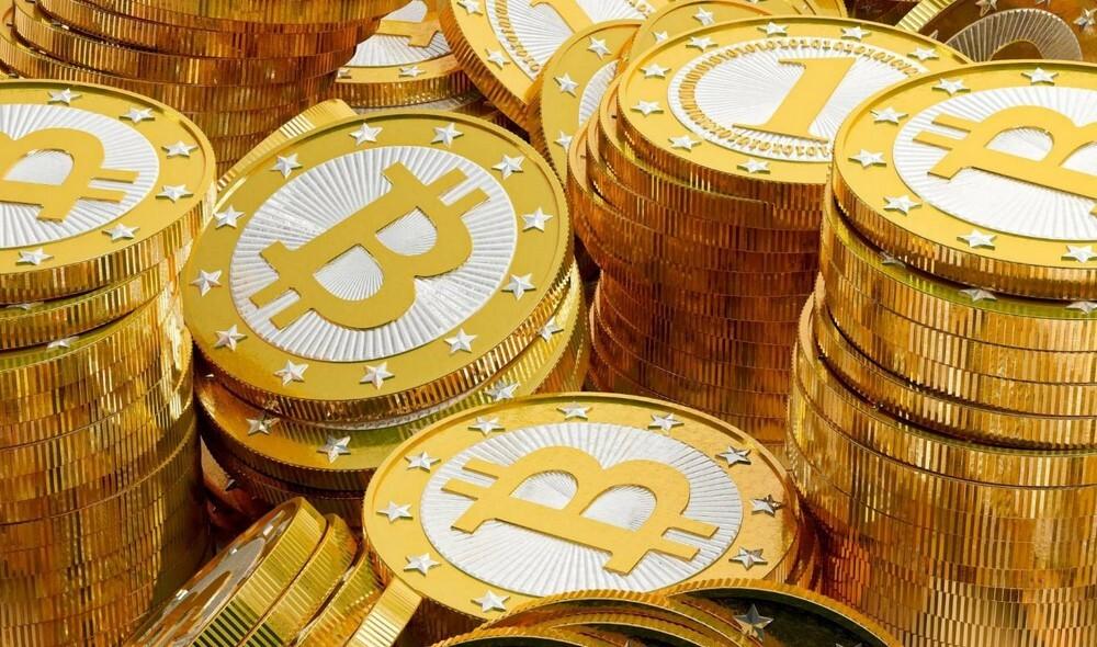 La policía alemana confisca 55 millones de euros en bitcoins de un estafador, pero no puede