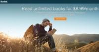 Scribd se convierte en un servicio de suscripción de libros, un sector en auge