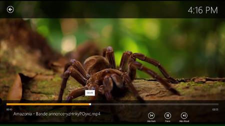 VLC para Windows 8/8.1 a punto de ser terminado, Windows RT en cuestión de semanas