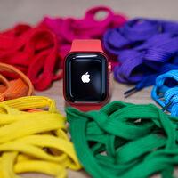 Apple Watch Series 6 más barato, Redmi Note 9 es un chollo y la ambiciosa smart TV LG OLED CX rebajadísima: Cazando Gangas
