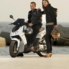 Foto 11 de 31 de la galería derbi-rambla-polivalente-ciudadana-y-deportiva en Motorpasion Moto