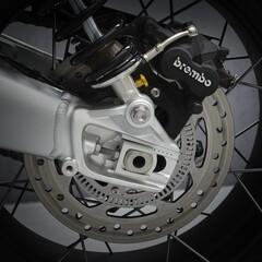 Foto 20 de 69 de la galería triumph-scrambler-1200-2021 en Motorpasion Moto
