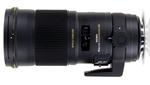 sigma-apo-macro-180mm-f-2-8-ex-dg-os-hsm