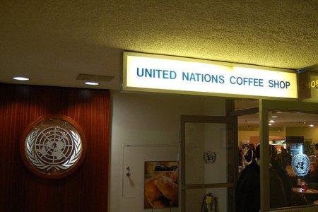 Para que sirve y como se usa una declaración de Naciones Unidas