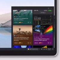 Windows 10 comienza a recibir nuevos iconos del sistema: otra pieza para la gran renovación en diseño que llegará con Sun Valley