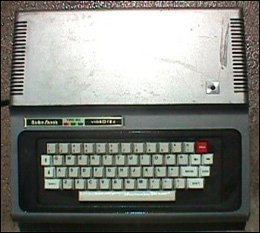 VideotexB.jpg