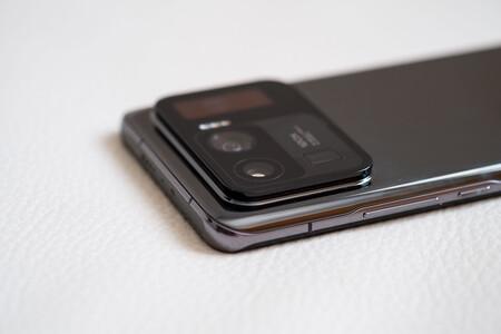 Xiaomi Mi 11 Ultra 01 Camaras 01