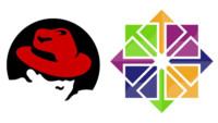 El futuro de CentOS bajo el paraguas de Red Hat